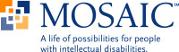 Compliance Consulting Client - Mosaic